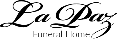 Lapaz Funeral Home